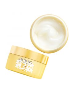 Royal Jelly Special Lift