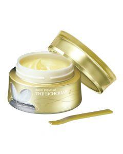 Royal Jelly Premium The Rich Cream