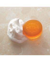 Honey Lab Ripen Honey Soap
