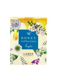■Honey collection Light