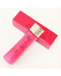 Royal Jelly Lotion Excellent 120mL