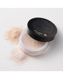BEE MAKE makeup Powder Foundations Pearl white