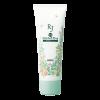 Medicated RJ Bee Herb Cream 120g