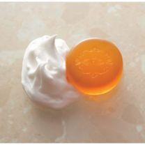 Honey Lab Ripen Honey Soap 60g