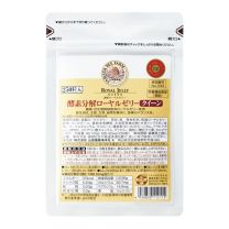 ■ Royal Jelly Queen〈in a bag〉250 tablets