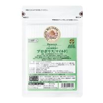 ■Propolis Mild 〈in a bag〉240tablets