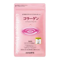 ■Collagen 〈in a bag〉300tablets