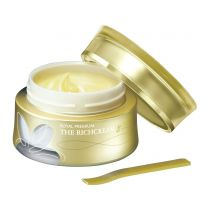Royal Jelly Premium The Rich Cream 30g