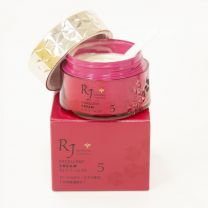 Royal Jelly Cream Excellent 30g