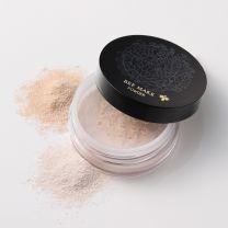 BEE MAKE makeup Powder Foundations Natural