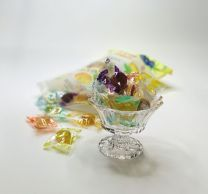 ★Candy Assorted Flavors 100g