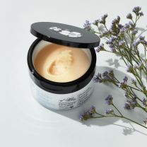 Manuka Honey Cleansing Balm 75g